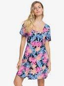 Closer Love - Dress for Women  ERJWD03602