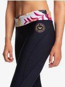 1mm POP Surf - Surf Leggings for Women  ERJWH03018