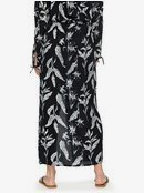 Speed Of Sound - Maxi Skirt for Women  ERJWK03028