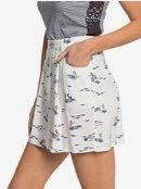 Little Inagua - Skirt for Women  ERJWK03033