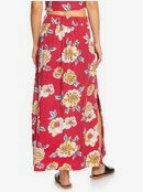 Island Evasion - Maxi Skirt for Women  ERJWK03068