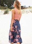 Never Been Better - Midi Skirt for Women  ERJWK03091