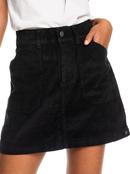 Amazing Break - Skirt for Women  ERJWK03111