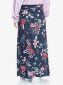 Sunset Tribe - Maxi Skirt for Women  ERJWK03113