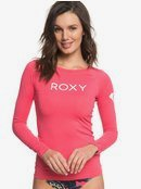 ROXY Surf - Long Sleeve UPF 50 Rashguard ERJWR03217