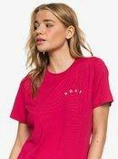 Enjoy Waves - Rash Vest for Women  ERJWR03367