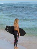 POP Surf - UPF 50 Surf Leggings for Women  ERJWR03419