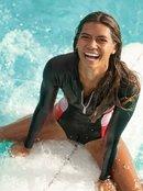 Roxy Active - Long Sleeve UPF 50 Rash Guard for Women  ERJWR03526