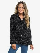 Urban Earth - Long Sleeve Shirt for Women  ERJWT03238