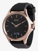 Messenger Activ - Analogue-Digital Smart Watch for Women  ERJWT03281