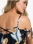 Soho Streets - Strappy Top for Women  ERJWT03285