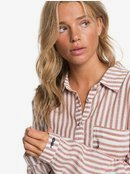 Seaside - Long Sleeve Shirt for Women  ERJWT03308