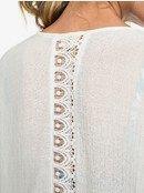 Revolve Festival - Cropped Kimono for Women  ERJWT03321
