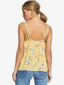 Got To Be Real - Strappy Top  ERJWT03371