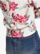 The Lover Side - Long Sleeve Shirt  ERJWT03383