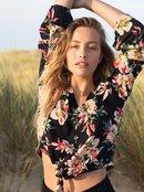 Winter Garden - Long Sleeve Top for Women  ERJWT03435
