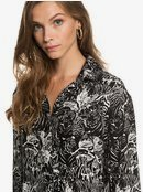 Swallow Dive - Long Sleeve Shirt for Women  ERJWT03445