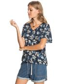 Hey Now - Short Sleeve Top for Women  ERJWT03464