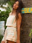 Summer Way - Strappy Top for Women  ERJWT03482