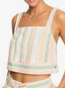 Summer Way - Strappy Top for Women  ERJWT03482