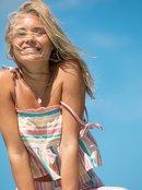 Bikini Mood - Cami Top for Women  ERJWT03492
