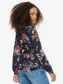 Season Song - Long Sleeve T-Shirt for Women  ERJWT03498