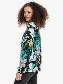 Way To Bubble - Long Sleeve Top for Women  ERJWT03503