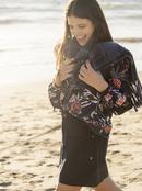 Way To Bubble - Long Sleeve Top for Women  ERJWT03504