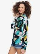 White Shadow - Long Sleeve Shirt for Women  ERJWT03509