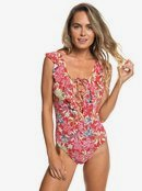 Softly Love - One-Piece Swimsuit for Women  ERJX103152