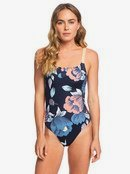 ROXY Fitness - One-Piece Swimsuit for Women  ERJX103169