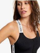 ROXY Fitness - One-Piece Swimsuit for Women ERJX103170