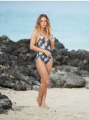 Romantic Senses - One-Piece Swimsuit for Women  ERJX103172