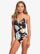 Dreaming Day - One-Piece Swimsuit for Women  ERJX103174