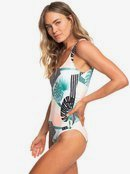 POP Surf - One-Piece Swimsuit for Women  ERJX103176