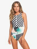POP Surf - One-Piece Swimsuit for Women  ERJX103177