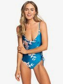 Riding Moon - One-Piece Swimsuit for Women  ERJX103182