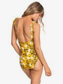 Wavy Soul - One-Piece Swimsuit  ERJX103214