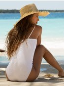 Casual Mood  - One-Piece Swimsuit for Women  ERJX103232
