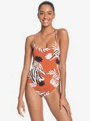 ROXY Honey - One-Piece Swimsuit for Women ERJX103269