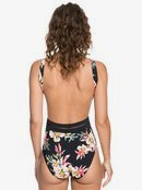 Garden Surf - One-Piece Swimsuit for Women  ERJX103272