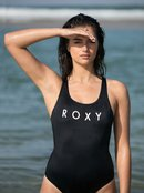 ROXY Fitness - One-Piece Swimsuit for Women  ERJX103280