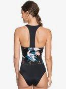 ROXY Fitness - One-Piece Swimsuit for Women  ERJX103287