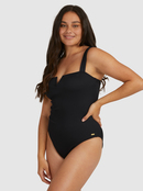 Mind Of Freedom - One-Piece Swimsuit for Women  ERJX103307
