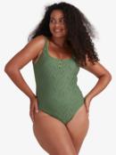 Love Song - One-Piece Swimsuit for Women  ERJX103321