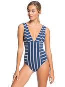 Moonlight Splash - One-Piece Swimsuit for Women  ERJX103322