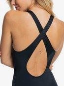 ROXY Active - One-Piece Swimsuit for Women  ERJX103332