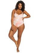 Pure Sunshine - One-Piece Swimsuit for Women  ERJX103377