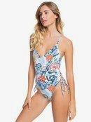Beach Classics - One Piece Swimsuit for Women  ERJX103388