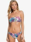 Into The Sun - Bandeau Bikini Set  ERJX203368